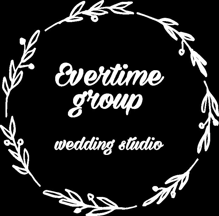 Evertime